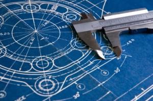 precisionengineering