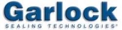 Garlock-logo2-e1457034079476