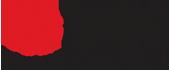 Teadit-Logo2