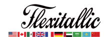 flex-logo-flags2