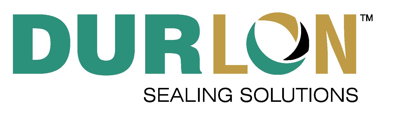 Durlon-GRI-RGB